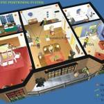 Plano_casa