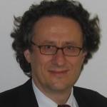 Matthias Rauterberg